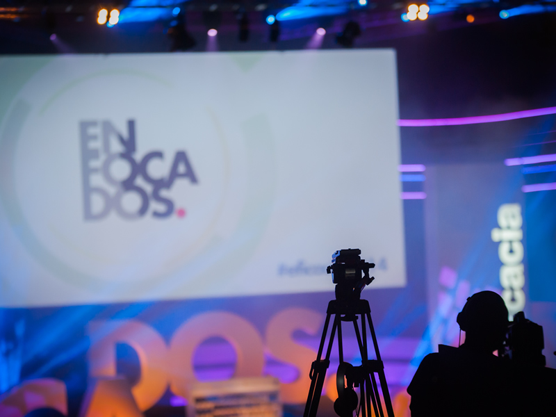 Eficacia Awards 2014 2