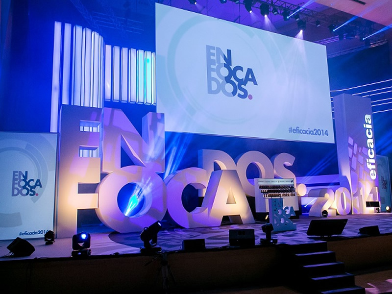 Eficacia Awards 2014 5