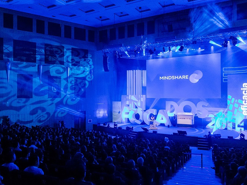 Eficacia Awards 2014 6