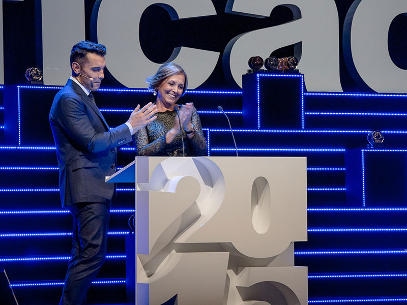 Eficacia Awards 2015 10