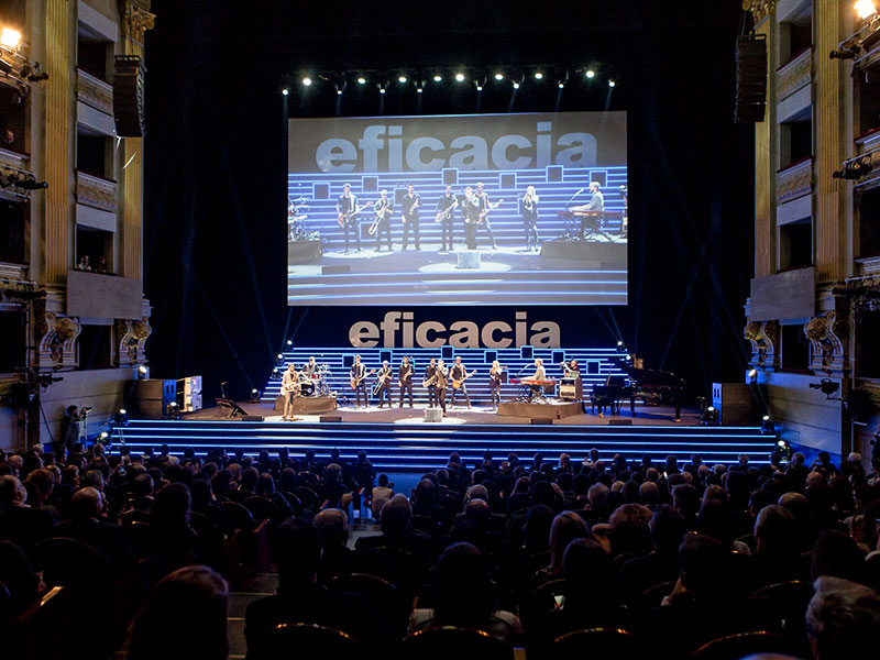 Eficacia Awards 2015 13