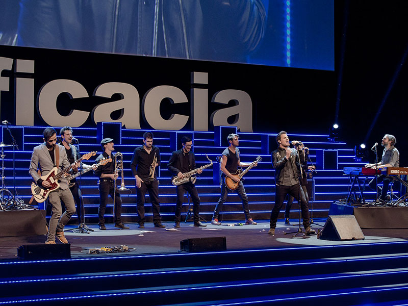 Eficacia Awards 2015 4