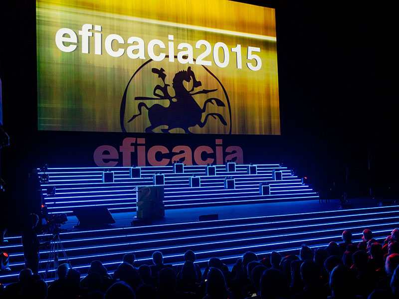 Eficacia Awards 2015 6