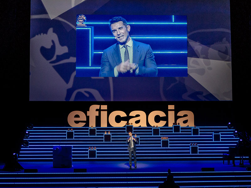 Eficacia Awards 2015 7