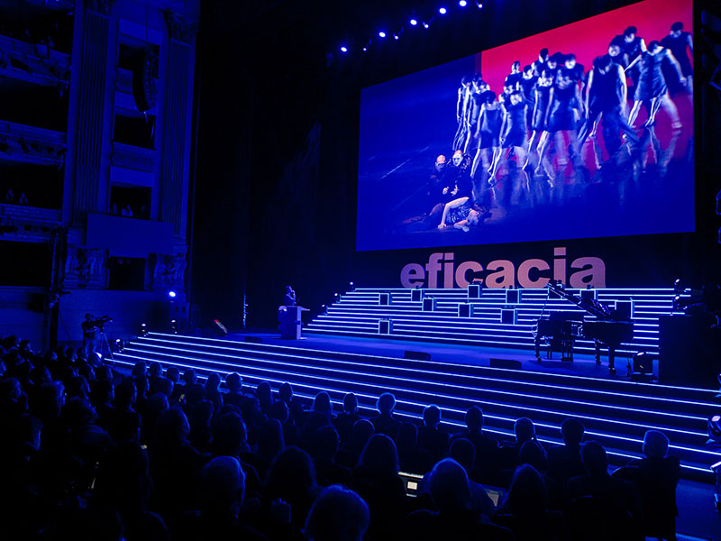 Eficacia Awards 2015 9