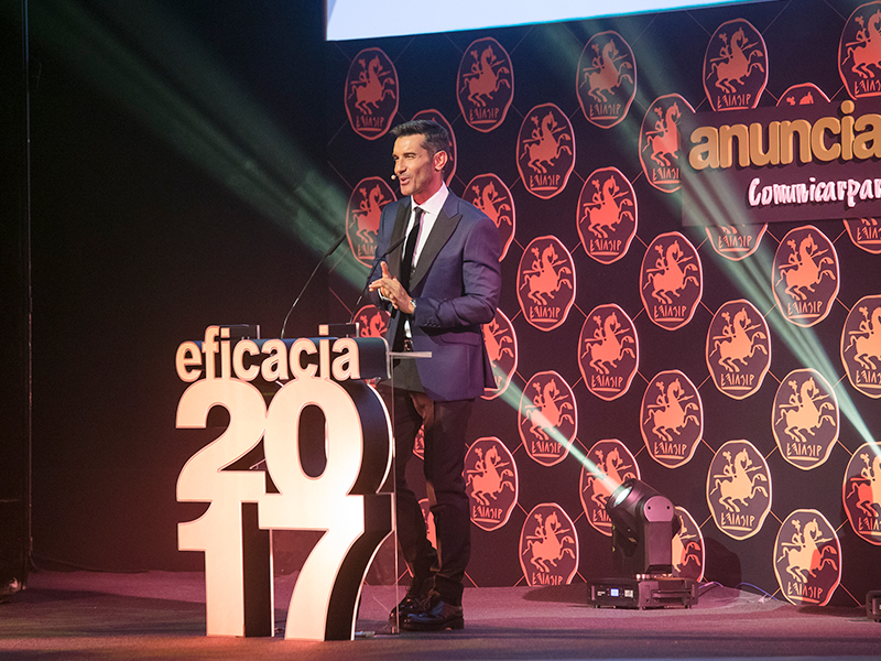 Efficacy Awards 2017 1