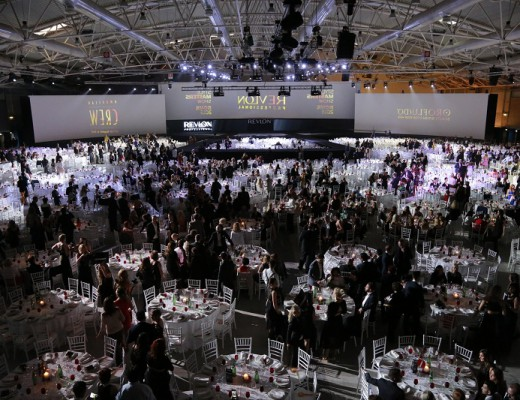 Eventisimo Best Events agency 2015 by El Publicista